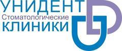 по: администратор стоматологической клиники вакансии красноярск кондитерских изделий, выпечки